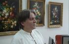 Міфологізм Сергія Глущука: В музеї Бокшая експонується виставка творів художника
