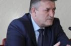 Чи поїде депутат Закарпатської облради в Росію на футбол