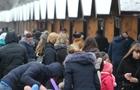 Фестивальна манія на Закарпатті дає якісні результати