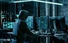 Доведено причетність партії «Рідне Закарпаття» до телефонних атак на Виноградівщині (ФОТО, ВІДЕО)