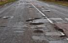 Москаль звинуватив Балогу в провокаціях з перекриттям доріг на Закарпатті