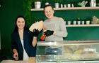 Європейський досвід: В Ужгороді відкрилася перша екологічна крамниця без використання пластику