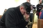 Підозрюваного в підриві офісу товариства угорців Закарпаття (КМКС) взято під варту без визначення застави
