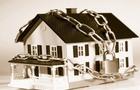 Ужгородський митник продав будинок і не повідомив про це НАЗК. Заплатить штраф