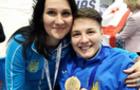 Ужгородська фехтувальниця здобула бронзу на етапі Кубка світу