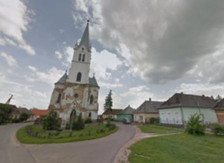 Чому мешканці Угорщини з прикордонних з Україною сіл та міст виступили проти закарпатців