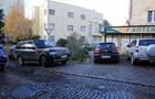 Що потрібно знати закарпатцям про нові правила паркування автомобілів (ВІДЕО)