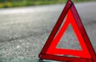 На Берегівщині у ДТП загинули двоє людей