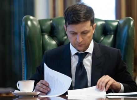 Закарпатський тренер отримав премію від Президента