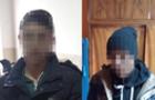 Суд обрав запобіжний захід підозрюваним у розбійних нападах на жителів Берегова