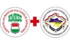 Угорські партії на Закарпатті міняють тактику на найближчих місцевих виборах