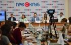 В Україні створять нову систему захисту прав споживачів фінансових послуг