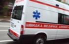 У Мукачеві жінка померла в автобусі