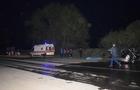 Верховний Суд залишив у силі вирок киянину, через якого на Закарпатті в аварії загинули троє людей