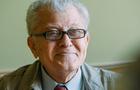 Помер відомий закарпатський учений, історик і етнолог Михайло Тиводар