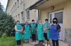 Чому виникли акції протесту навколо школи-інтернату у Великому Березному