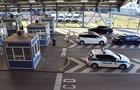 В Ужгороді закриють на короткочасний ремонт найбільший пропускний пункт зі Словаччиною