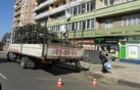 Буде суд: Чому виник конфлікт навколо автобусних зупинок в Ужгороді