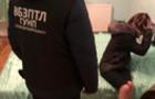 В одному з готелів Ужгородського району поліцейські викрили 18-річну проститутку і її звідницю