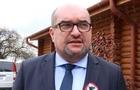 Екс-нардеп від Блоку Порошенка, лідер угорців Закарпаття, зізнався, що голосував за Зеленського