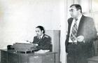 Закарпатський губернатор розповів, як розкрив перший злочин, коли працював у міліції