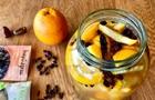 Лікар-дієтолог із Закарпаття: Чому пити березовий сік - корисно для здоров'я