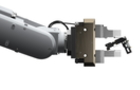 Новий робот Apple за 18 секунд розбере будь iPhone до останнього гвинтика