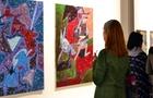 Чим вразили ужгородські художники на Днях України в словацькому Кошице (ФОТО)