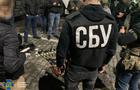 У Мукачеві правоохоронці затримали чоловіка, який продавав зброю, завезену із зони ООС