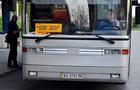 Новий автобусний рейс від Ужгорода до Кошице від RegioJet: Плюси і мінуси