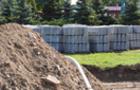 Лише на ремонті двох невеликих об'єктів чиновники Ужгорода обікрали місто на 2 млн. грн