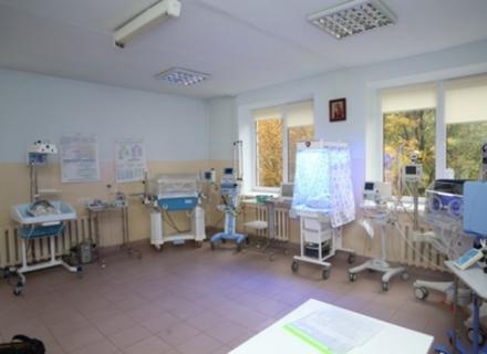 В Ужгороді померла породілля, яка мала народити двійню
