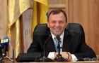 Погорєлов відсудив в Ужгорода 300 тис. грн