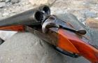 На Береггівщині чоловік застрелився з рушниці
