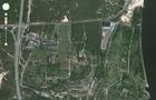 """Як декомунізувати напис """"СССР - 50"""", висаджений на горі з дерев в Закарпатті (ВІДЕО)"""