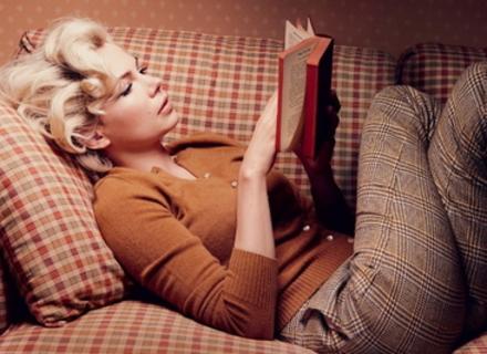 9 книг, які допоможуть лише за місяць здобути нові навчики