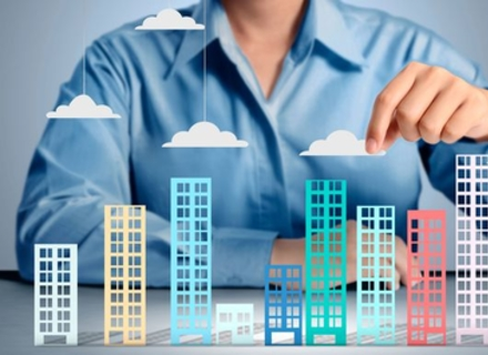 Особенности рынка недвижимости в Днепропетровске
