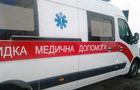 Чи дійсно мешканець Тячева помер від коронавірусу
