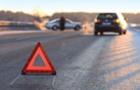Поліція розповіла, де в Ужгороді стається найбільше автомобільних аварій