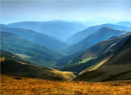 Три спокуси забудови Свидовця: Чи варто забудовувати чарівний Карпатський хребет