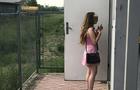 На Закарпатті двоє чоловіків намагалися вивезти за кордон юну дівчину проти її волі
