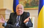 Москаль: «Мукачево знову провалило бюджет. То про яку ще ОТГ може йти мова?»