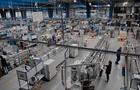 У Хусті побудують завод на 750 робочих місць