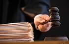 Суд дав 7 років ув'язнення водієві, через якого на Закарпатті загинуло троє людей