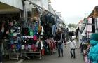 На Міжгірщині через спалах коронавірусної інфекції закривають ринки