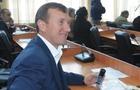 Меру Ужгорода куплять новий автомобіль за бюджетні кошти