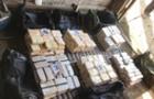 На Закарпатті суд дав можливість наркокур'єру вийти з-під варти