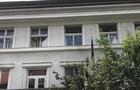 В Ужгороді керівництво Апеляційного суду руйнує історичну будівлю