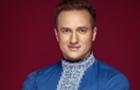 Співак із Хустщини став Заслуженим артистом України
