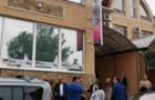 В Ужгороді відкрили Чеський дім